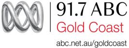 91.7 ABC Radio_logo