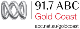 91.7 ABC Radio_logo