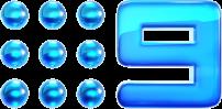Channel 9_logo