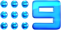 Channel 9_logo