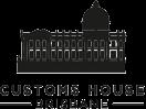 Customs House_logo