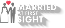 Married at First Sight_logo