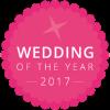 Wedding of the Year_logo