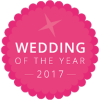 Wedding of the Year_logo