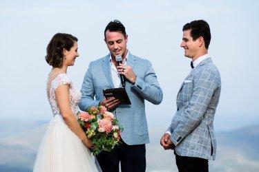 Perth+Wedding+Photographer10