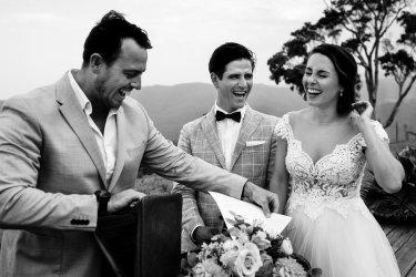 Perth+Wedding+Photographer11