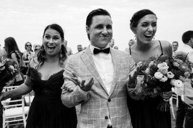 Perth+Wedding+Photographer12