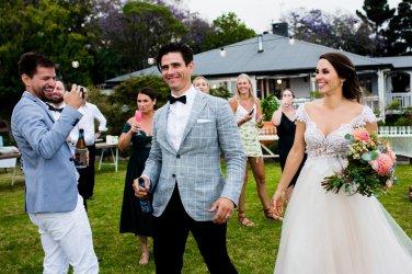 Perth+Wedding+Photographer14