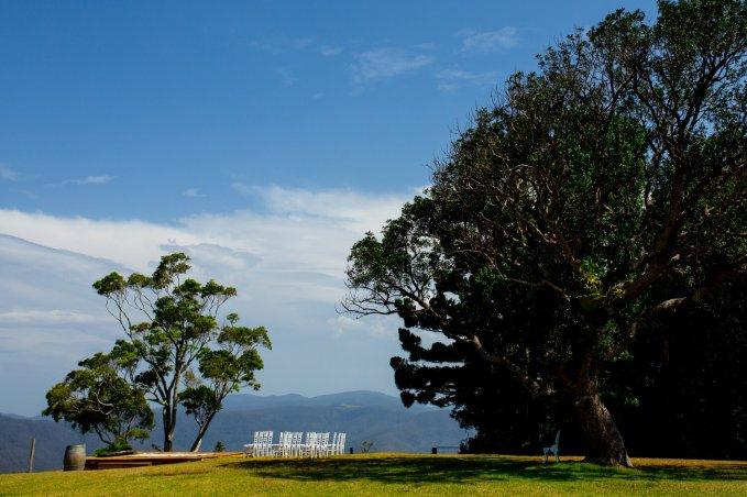 Perth+Wedding+Photographer21