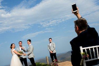 Perth+Wedding+Photographer7