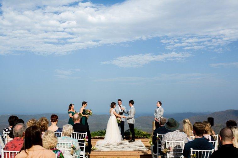 Perth+Wedding+Photographer8